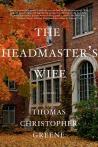 the headmasters wife