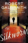 Silkworm cover